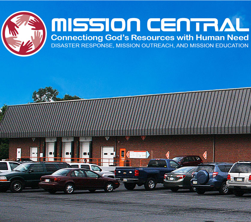 mission-central-2